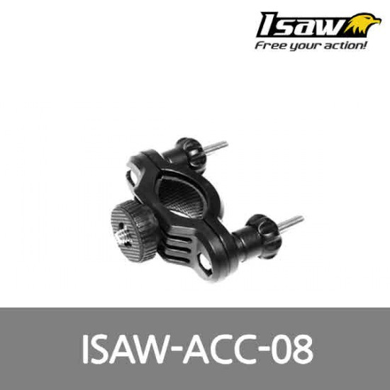 ISAW A1 Rookie Action Camera Drivers for Mac Download
