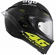 AGV PISTA GP Project 46 2.0 Motocyklo...