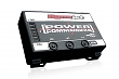 PowerCommander 3 USB 722-411 Moto Guz...