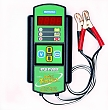 Battery Tender Conductance Tester na ...