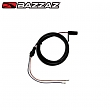 Bazzaz Traction Control Active Light