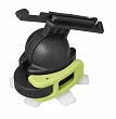 Contour 360 Degree Helmet Mount 3570 ...