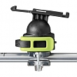 Contour Hiking Ski Pole Mount 3575 Dr...