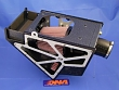 DNA AIR FILTER YAMAHA XT 660 R / X AI...