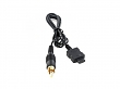 Drift RCA Cable Drift HD170 Stealth /...