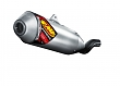 FMF výfuk Powercore 4 Slip-On 043284 ...