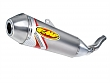 FMF výfuk Ti Powercore Slip-On 044334...