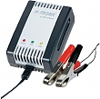 H-Tronic Sceed 42 AL 800 Compact 2V /...