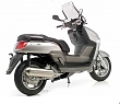 Výfuk LeoVince SCOOT 4ROAD 4174C MBK ...