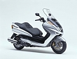 Výfuk LeoVince SCOOT 4ROAD 5577C MBK ...