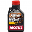 MOTUL Fork Oil Factory Line Light 5W ...