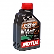 MOTUL Fork Oil Factory Line Medium 10...