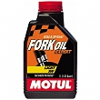 MOTUL Fork Oil Light 5W Expert 1L Tlu...