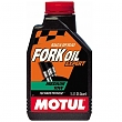 MOTUL Fork Oil Medium 10W Expert 1L T...