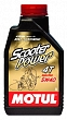 MOTUL Scooter Power 4T 5W40 1L Syntet...