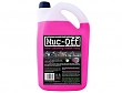 Muc-Off Nano Tech Bike Cleaner Čistič...