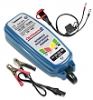 Tecmate Optimate 2 12V 0,8A automatic...