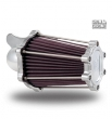 Performance Machine FAST air Intake S...