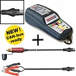 Tecmate Optimate 4 CANBus 12V + 0.8A ...